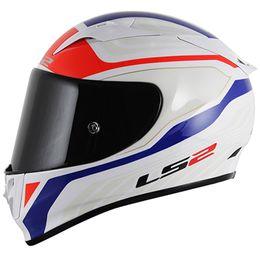Capacete-LS2-FF323-Arrow-R-Burner-Branco-Vermelho-Azull