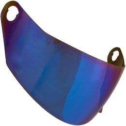 Viseira-Pro-Tork-Liberty-Four-2mm-Azul
