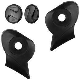 Kit-Reparo-Lateral-Capacete-Evolution-4G---Tork