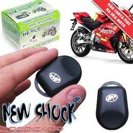 Alarme-Make-Safe-Suzuki-GSR-150