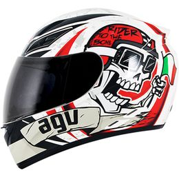 Capacete-AGV-K3-Ride-To-The-Bone-Brannco