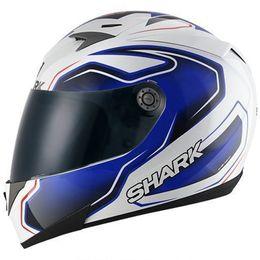 Capacete-Shark-S700-Replica-Guintoli-WBR-Branco-Azul-Vermelho