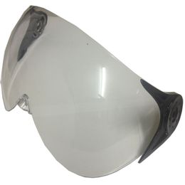 Viseira-Peels-para-Capacete-Mirage-14-Cristal