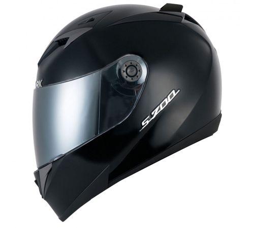 Capacete-Shark-S700-Prime-Special-Edition-Preto