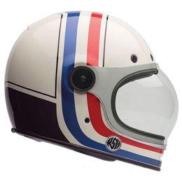 Capacete-Bell-Bullitt-RSD-Viva-Branco-Azul-Vermelho