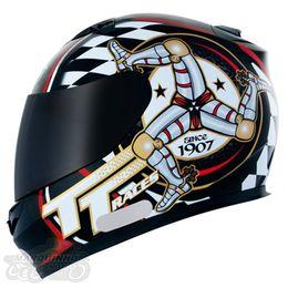 Capacete-MT-Helmets-Blade-Manx-TT-Vermelho