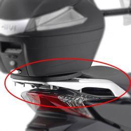Base-Especifica-SR1143-para-Monolock-Honda-SH300-115---Givi