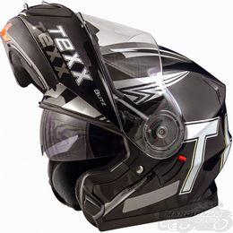 capacetes-texx-blitz-grafico-1