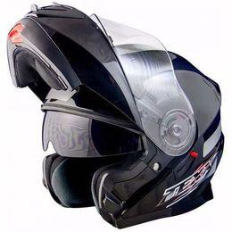 capacete-texx-blitz-robocop-escamoteavel