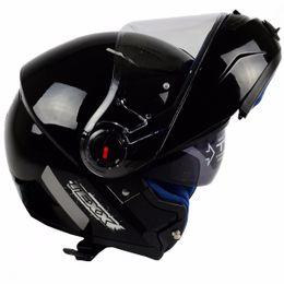 capacete-texx-mercurio-dv-smart-preto-brilho
