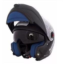 capacete-texx-mercurio-dv-smart-preto-fosco