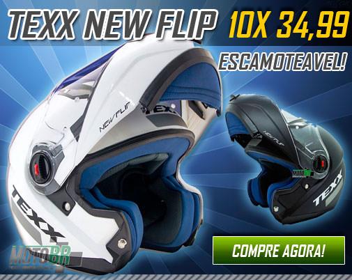 Texx New Flip
