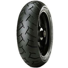 Pneu-Pirelli-160-60-15-Diablo-Scooter-67H