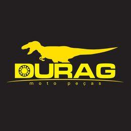 Kit-Relacao-Durag-Next-250-Com-Retentor