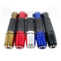 Manopla-Aluminio-Jupter-Vermelha-SP808B-Par---Spencer-13043