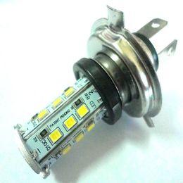 Lampada-Farol-Biodo-H4-35x35-Led-Unitario---Spencer-12006