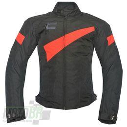 Jaqueta-Forza-Belmont-Preta-Vermelha1