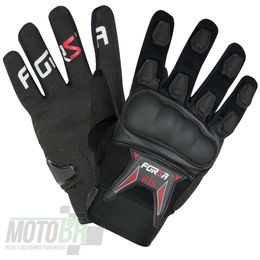 Luva-Forza-Easy-Rider1