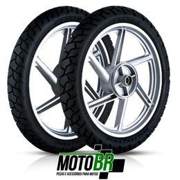 Pirelli-Dura-Traction-Moto-BR