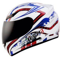 capacete-tech3-f500-modena-verm-az1