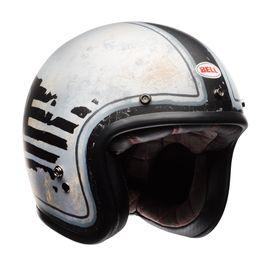 capacete-bell-custom-500-rsd74