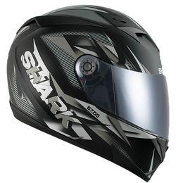 capacete-shark-s700-nasty-kws-1