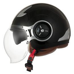 capacete-zeus-218da-preto-fosco-com-viseira-solar