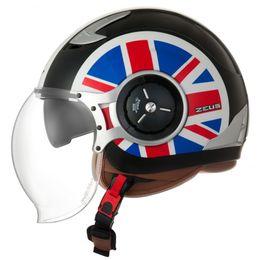 capacete-zeus-218da-uk-flag-preto-branco-com-viseira-solar--1-