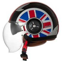 capacete-zeus-218da-uk-flag-preto-vermelho-com-viseira-solar