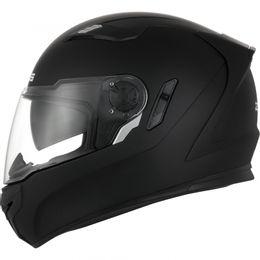 capacete-zeus-813-matt-black-fosco-com-visieira-solar