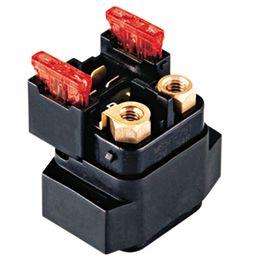 Rele-de-Partida-YBR-XTZ-125-Factor---Magnetron