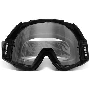 Oculos-De-Protecao-Mod-Blast-Preto-Cinza-connectparts--1-