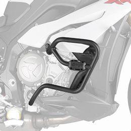 protetor-de-motor-tn5199-givi