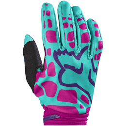 LUVA-FOX-DIRTPAW-WOMAN-17-ROXO-ROSA