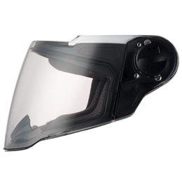 viseira-zeus-811-cristal