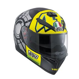 Capacete-AGV-K3-SV-Winter-Test-20121