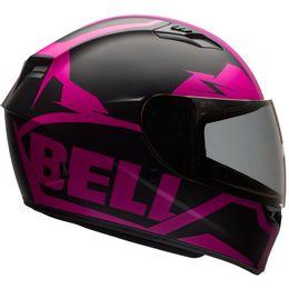 Bell-Qualifier-Snow-Pink