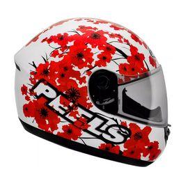 Peels-Spike-Blossom-Branco-Vermelho-1