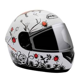 Peels-Spike-Ladybug-Branco-Vermelho-1
