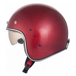 Zeus-380FA-Vermelho-Glitter-1