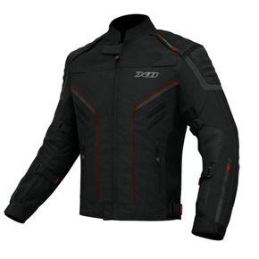 Jaqueta-X11-Iron2-Vermelha-