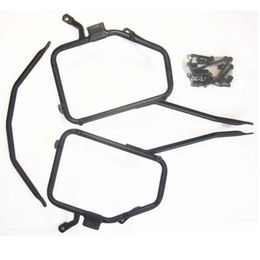 Monorack-Lateral-PL1119-CB500F-2013-Givi
