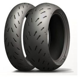 Pneu-Michelin-Power-RS