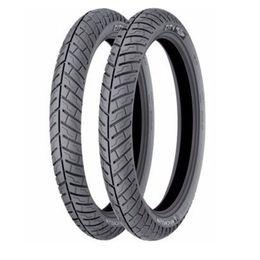 Pneu-Michelin-CItyPro