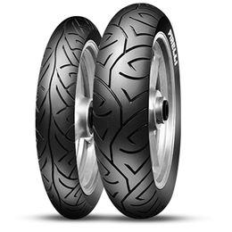 pneu-pirelli-sport-demon