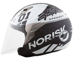 Cap-Norisk-Jet-1