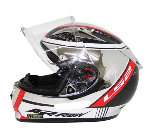Cap-LS2-IndyC-1