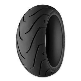 Pneu-Michelin-Scorcher-11-200-55-17-78V-TL-Traseiro-Harley-Davidson