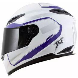 Capacete-Race-Tech-RT501-EVO-Unik-Branco-Roxo1