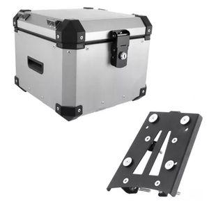 bau-traseiro-aluminio-roncar-35-mais-base-gs650